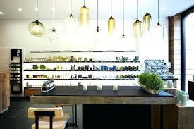 eclairage cuisine suspension eclairage cuisine suspension luminaire le suspension cuisine
