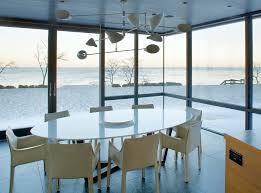 Corian Dining Tables Tru Furniture Inc