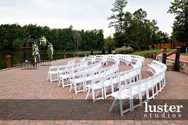 wedding ceremony layout wedding ceremony minister wedding