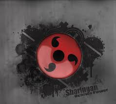 sharingan live wallpaper 1 0 3 apk download android