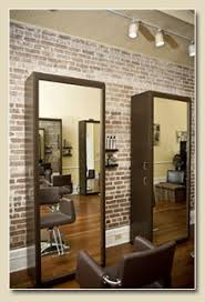 canvas salon the premier upscale hair salon in charleston sc