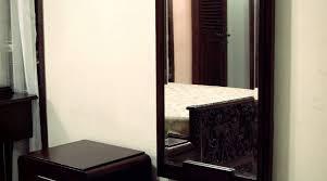 Free Standing Full Length Mirror Jewelry Armoire Mirror Free Standing Long Mirror Enrapture Free Standing Mirror