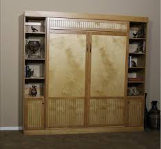 Murphy Bed Mechanism For Sale Nantucket Wallbeds Save Space With A Hidden Bed