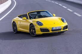 how much is a porsche 911 s 2017 porsche 911 drive review motor trend