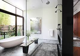 New York Bathroom Design Home Interior Design - New york bathroom design