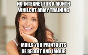 Army Girlfriend Memes - army gf meme gf best of the funny meme