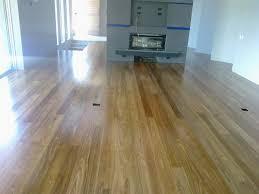 Spotted Gum Laminate Flooring Spotted Gum Australian Timber Flooring Solutions