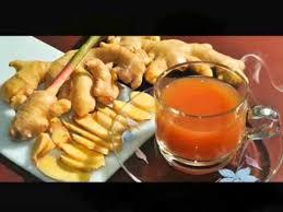 jamu kunyit asam obat keputihan manfaat jamu kunyit asam yang spektakuler bagi kesehatan dan