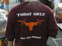 Texas Longhorn Memes - day 52 65 what do cfb fans think about the texas longhorns cfb