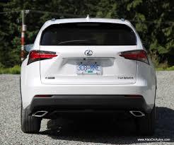 lexus nx for sale in japan alexonautos review 2015 lexus nx 200t and 300h u2013 riverside green