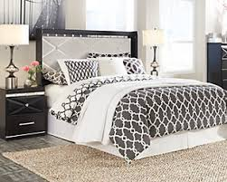 bed headboard headboards ashley furniture homestore