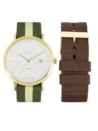 esprit watches buy esprit watches online in india