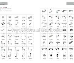 Handrail Fittings Suppliers Handrail And Fittings Source Quality Handrail And Fittings From