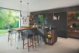 Up To Date Kitchen Color Schemes Ideashome Design Styling 10 Best Kitchen Trends Of 2017 Modern Kitchen Design Ideas