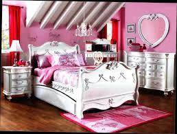 Water Bunk Beds Princess Bunk Bed Dotboston Co