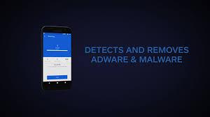 malwarebytes mobile security malwarebytes for android
