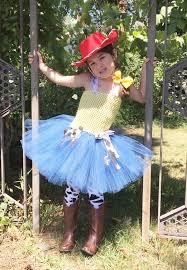 Blue Ninja Turtle Halloween Costume Toy Story Inspired Jessie Tutu Birthday Dress Halloween Costume