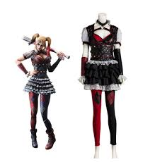 minecraft costume halloween city harley quinn costumes dc comics costumes
