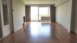 appartement 2 chambres appartement 2 chambres dernier étage quartier montgomery degroo