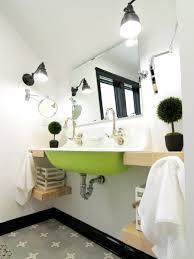 living wall bathroom green wall bathroom by makoto azuma and