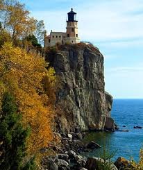 Light Houses Beautiful Lighthouses In America Travel Leisure