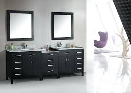 vanities trends bathroom vanity to energize the inch white 60