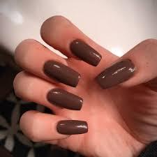 lish nail salon 223 photos u0026 184 reviews day spas 7665 w