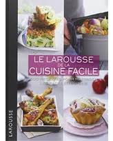 edition larousse cuisine get this amazing shopping deal on le petit larousse edition