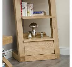 bookcase small oak bookcase with glass doors small oak bookcase