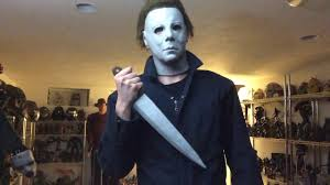 michael myers costume 1978 michael myers costume