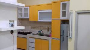 kitchen california king size bed frame california king size