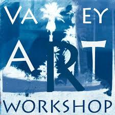 social justice fundraiser u2014 valley art workshop