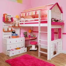 best 25 girls loft bedrooms ideas on pinterest loft beds