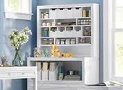 house storage storage organization and shelving at the home depot
