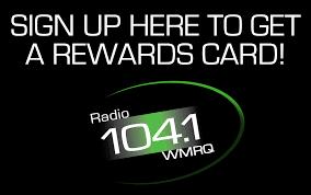radio 1041 fm