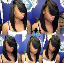 bob quick weave hairstyles 2018 popular long bob quick hairstyles