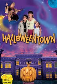 Nextdoormale Tumblr - halloweentown tv movie 1998 imdb