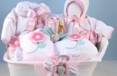 best baby shower ideas horsh beirut