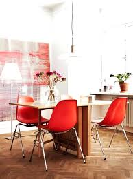 red accent chair living room red accent chairs for living room fiksbook com