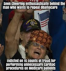 Scumbag Meme - scumbag steve for sure but could almost be an irony meme meme guy