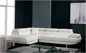 Bargain Leather Sofa by Sofa Modern Sofas For Sale Leather Reclining Sofa Brown Leather