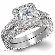 women s engagement rings engagement rings fresh 5 thousand dollar engagement ring 5 000