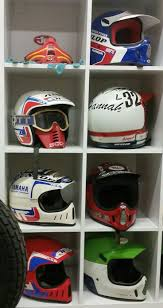 vintage motocross helmet 348 best bike images on pinterest vintage motocross motocross