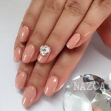 nail art excellent nice nail art pictures photos design designs