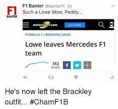 mercedes shares 25 best memes about mercedes f1 mercedes f1 memes
