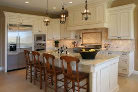 kitchen cabinet colors farmhouse how to design farmhouse kitchen cabinets kauffman kitchens