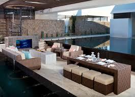 outdoor livingroom outdoor living room set living room