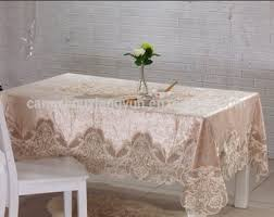 cheap lace overlays tables selling white lace overlay tablecloth wedding buy table cloth