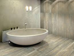 tiles ceramic tile for small bathrooms ceramic tile patterns for