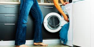 washer and dryer set black friday deals strategies for buying the best washer and dryer clark howard